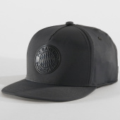 /achat-snapbacks/adidas-casquette-s16-fc-bayern-mnchen-di0232-gris-anthracite-149205.html