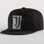 /achat-casquettes-de-baseball/adidas-casquette-s16-juventus-cy556-noir-149206.html
