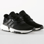 /achat-baskets-basses/adidas-baskets-pod-s3-1-b37366-core-black-footwear-white-149210.html