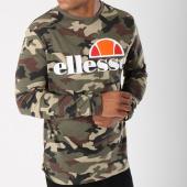 /achat-t-shirts-manches-longues/ellesse-tee-shirt-manches-longues-grazie-vert-kaki-camouflage-149103.html