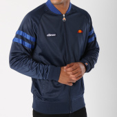 /achat-vestes/ellesse-veste-zippee-romeo-bleu-marine-149146.html