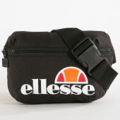 /achat-sacs-banane/ellesse-sac-banane-rosca-crossover-noir-149152.html