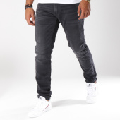 /achat-jeans/le-temps-des-cerises-jean-slim-711-comfort-noir-149114.html