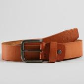 /achat-ceintures/le-temps-des-cerises-ceinture-clint-marron-149131.html