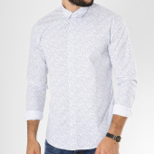 /achat-chemises-manches-longues/only-and-sons-chemise-manches-longues-kalen-blanc-149091.html