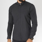 /achat-chemises-manches-longues/only-and-sons-chemise-manches-longues-kalen-bleu-marine-149092.html