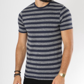/achat-t-shirts/only-and-sons-tee-shirt-rock-stripe-bleu-marine-149097.html