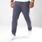 /achat-pantalons-joggings/only-and-sons-pantalon-jogging-basic-bleu-marine-149099.html