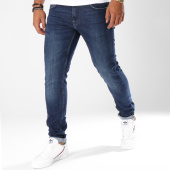 /achat-jeans/only-and-sons-jean-skinny-warp-bleu-denim-149100.html