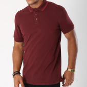 /achat-polos-manches-courtes/petrol-industries-polo-manches-courtes-pol900-bordeaux-149192.html