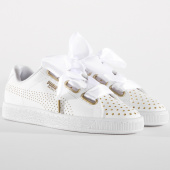 https://www.laboutiqueofficielle.com/achat-baskets-basses/baskets-femme-heart-ath-lux-366728-01-puma-white-149242.html