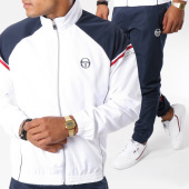 /achat-ensembles-survetement/sergio-tacchini-ensemble-de-survetement-37741-blanc-bleu-marine-149243.html