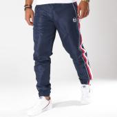 /achat-pantalons-joggings/sergio-tacchini-pantalon-jogging-avec-bandes-ishen-bleu-marine-149248.html