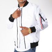 /achat-bombers/south-pole-bomber-18321-5101-blanc-149185.html