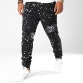 /achat-pantalons-joggings/terance-kole-pantalon-jogging-88010-noir-149209.html