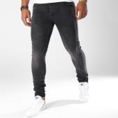 /achat-jeans/terance-kole-jean-skinny-72246-noir-149224.html