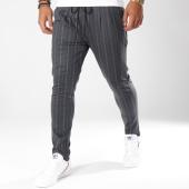 /achat-pantalons-carreaux/uniplay-pantalon-raye-t3239-gris-anthracite-149125.html