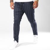 /achat-pantalons-carreaux/uniplay-pantalon-raye-t3239-bleu-marine-149126.html