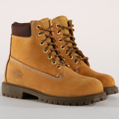 /achat-bottes-boots/dickies-bottes-san-francisco-leather-nubuck-honey-149425.html