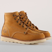 /achat-chaussures/dickies-chaussures-new-orleans-leather-honey-149426.html