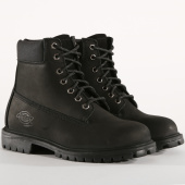 /achat-bottes-boots/dickies-bottes-san-francisco-leather-nubuck-black-149427.html