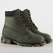 /achat-bottes-boots/dickies-bottes-san-francisco-leather-nubuck-camouflage-149428.html