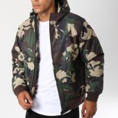 /achat-blousons/dickies-blouson-fort-lee-camouflage-vert-kaki-149444.html