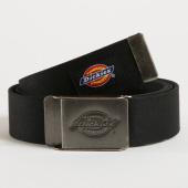 /achat-ceintures/dickies-ceinture-webster-noir-149450.html