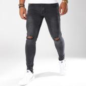 /achat-jeans/frilivin-jean-slim-jk-839k-noir-149265.html