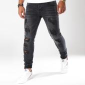 /achat-jeans/frilivin-jean-slim-jk-841k-noir-149266.html