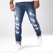 /achat-jeans/frilivin-jean-slim-jk-808k-bleu-brut-149267.html