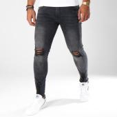 /achat-jeans/frilivin-jean-slim-jk-842k-noir-149268.html