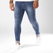 /achat-jeans/frilivin-jean-slim-jk-855-bleu-denim-149269.html