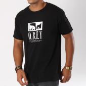 /achat-t-shirts/obey-tee-shirt-int-conspiracy-noir-149290.html