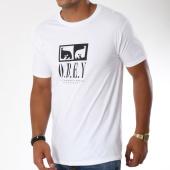 /achat-t-shirts/obey-tee-shirt-int-conspiracy-blanc-149291.html