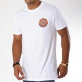 /achat-t-shirts/obey-tee-shirt-dissent-blanc-149293.html
