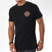 /achat-t-shirts/obey-tee-shirt-dissent-noir-149294.html