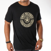 /achat-t-shirts/obey-tee-shirt-visual-fidelity-noir-149295.html