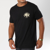 /achat-t-shirts/obey-tee-shirt-world-domination-globe-noir-149311.html