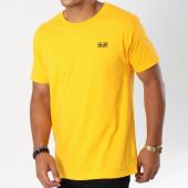 /achat-t-shirts/obey-tee-shirt-no-one-jaune-149313.html