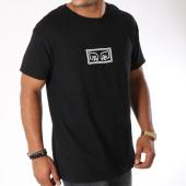 /achat-t-shirts/obey-tee-shirt-jumbled-eyes-noir-149320.html