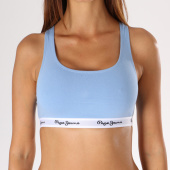 /achat-brassieres/pepe-jeans-brassiere-femme-dixie-bleu-clair-149408.html