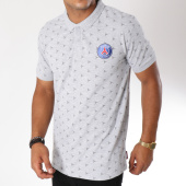 /achat-polos-manches-courtes/psg-polo-manches-courtes-p12417-gris-chine-149411.html