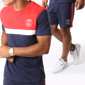 /achat-ensembles-survetement/psg-ensemble-tee-shirt-short-pyjama-p12523-bleu-marine-149420.html