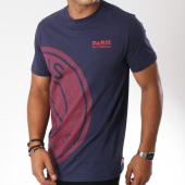 /achat-t-shirts/psg-tee-shirt-big-logo-bleu-marine-149421.html