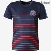 /achat-t-shirts/psg-tee-shirt-de-sport-enfant-polyester-sublime-bleu-marine-149434.html