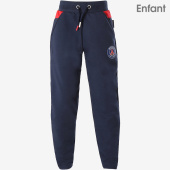 /achat-pantalons-joggings/psg-pantalon-jogging-enfant-paris-saint-germain-bleu-marine-149441.html
