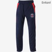 /achat-pantalons-joggings/psg-pantalon-jogging-enfant-fit-polyester-bleu-marine-149443.html