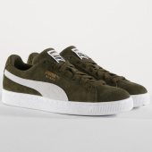 /achat-baskets-basses/puma-baskets-suede-classic-365347-forest-night-white-149453.html