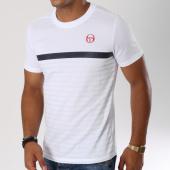 /achat-t-shirts/sergio-tacchini-tee-shirt-de-sport-ishen-blanc-149309.html